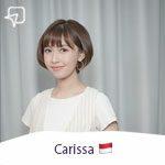 Carissa